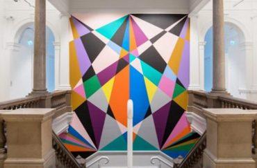 Leeds Art Gallery, galleries in Leeds