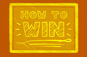 How To Win with HOME