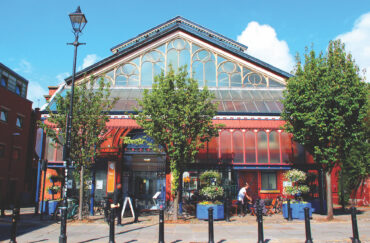 Manchester Craft and Design Centre: Craft at Home