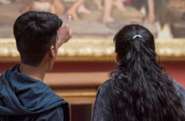 What is Manchester Art Gallery?