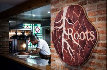 Roots York
