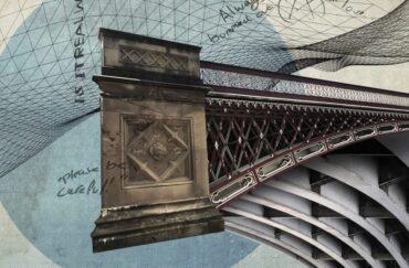 Ballad of Crown Point Bridge