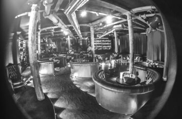 Manchester Smokehouse | Bars and Restaurants in Manchester