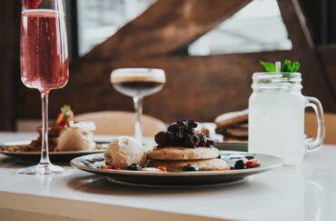 Birdhouse Tea Bar & Kitchen