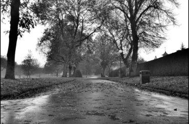 Victoria Park, Swinton