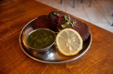 Manjit's Kitchen