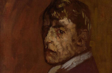 Sickert: A Life in Art at Walker Art Gallery in Liverpool
